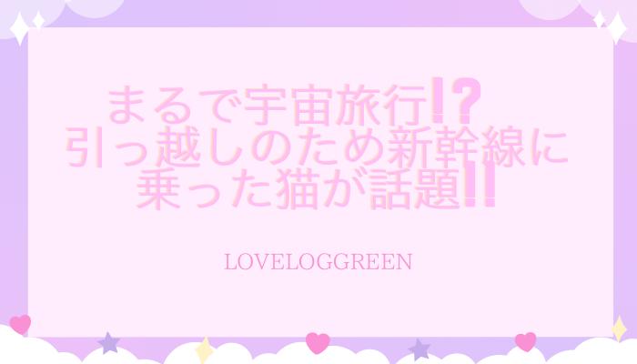 f:id:loveloggreen:20210811095718p:plain