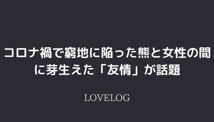 f:id:loveloggreen:20210813161042p:plain