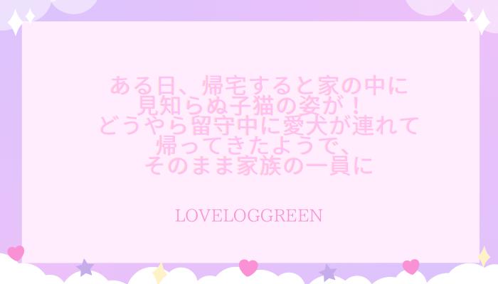 f:id:loveloggreen:20210830222624p:plain