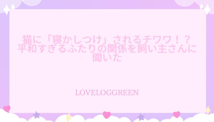 f:id:loveloggreen:20210917054858p:plain