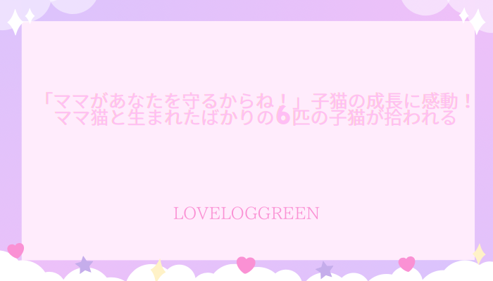 f:id:loveloggreen:20210921162744p:plain