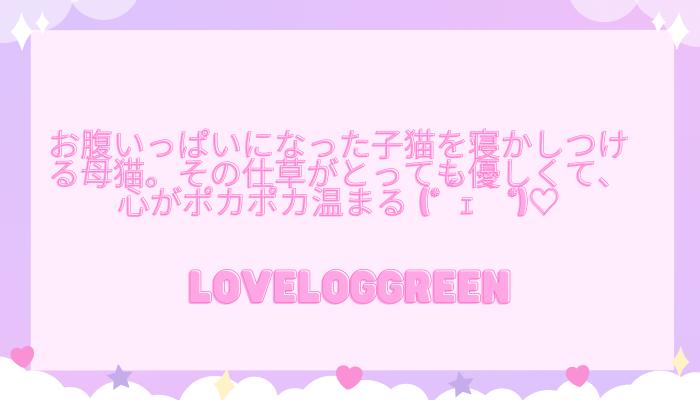 f:id:loveloggreen:20211010213020p:plain