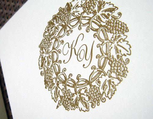 f:id:lovelp:20121024212319j:image