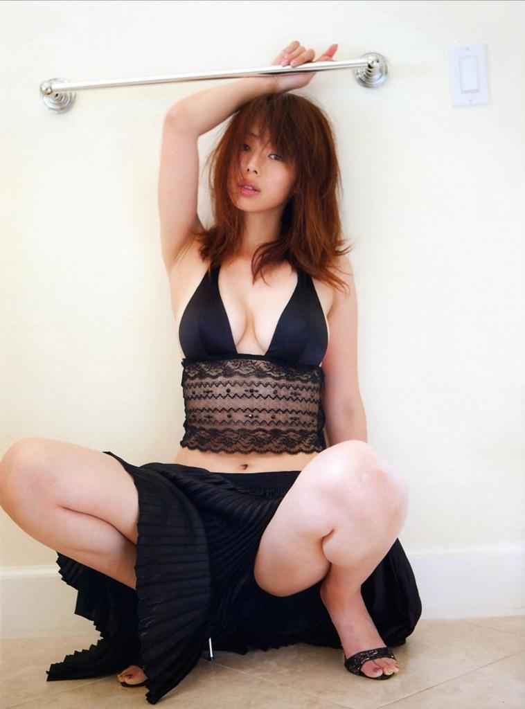 f:id:lovelytoe-link:20160801183635j:plain