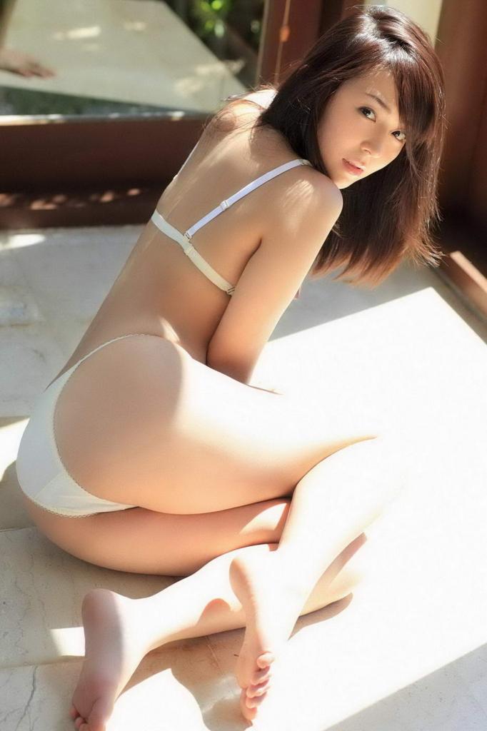 f:id:lovelytoe-link:20160805194653j:plain