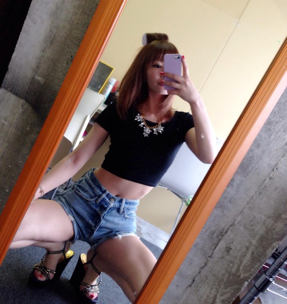 f:id:lovelytoe-link:20160805201818j:plain