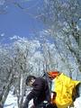 [2006][冬]