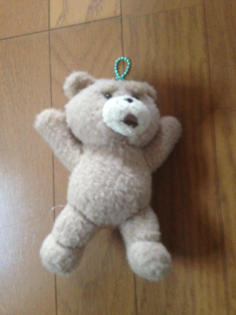 f:id:loverockbeer:20170418121040j:plain
