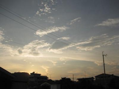 f:id:lovesongxxx:20120819013323j:image