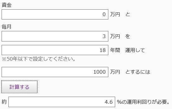 f:id:loveyuyu:20210122225834p:plain