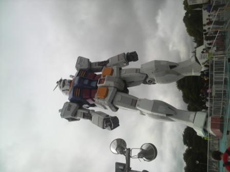 f:id:lovin_yukai:20090810143800j:image
