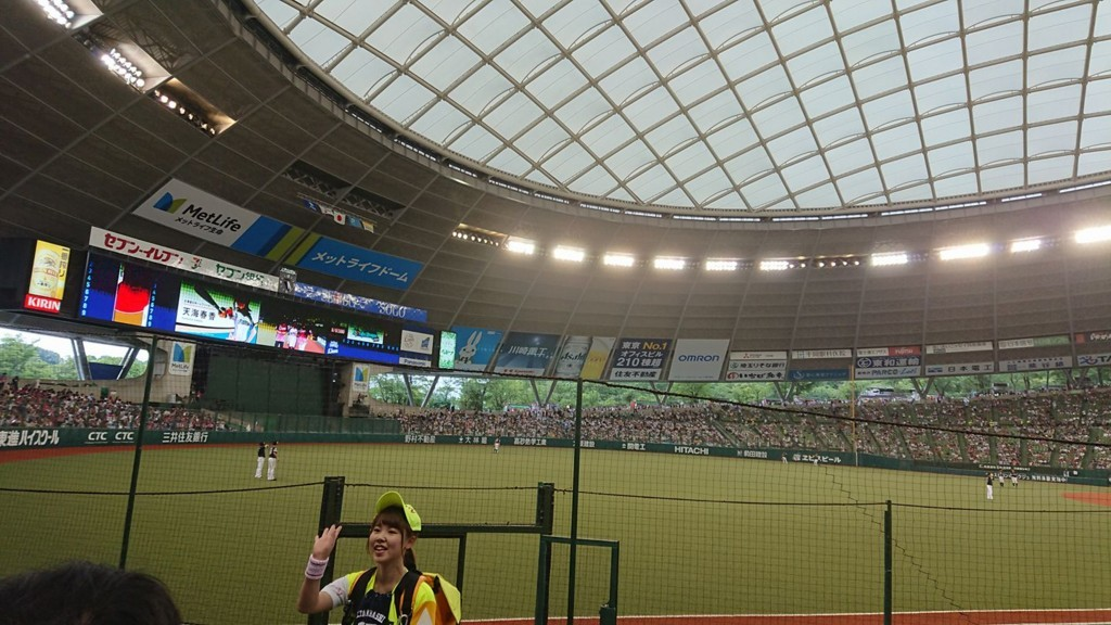 f:id:lovin_yukai:20170809004321j:plain