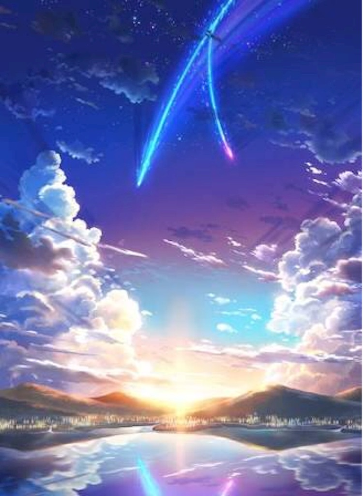 f:id:lovingdream:20161223153848j:image