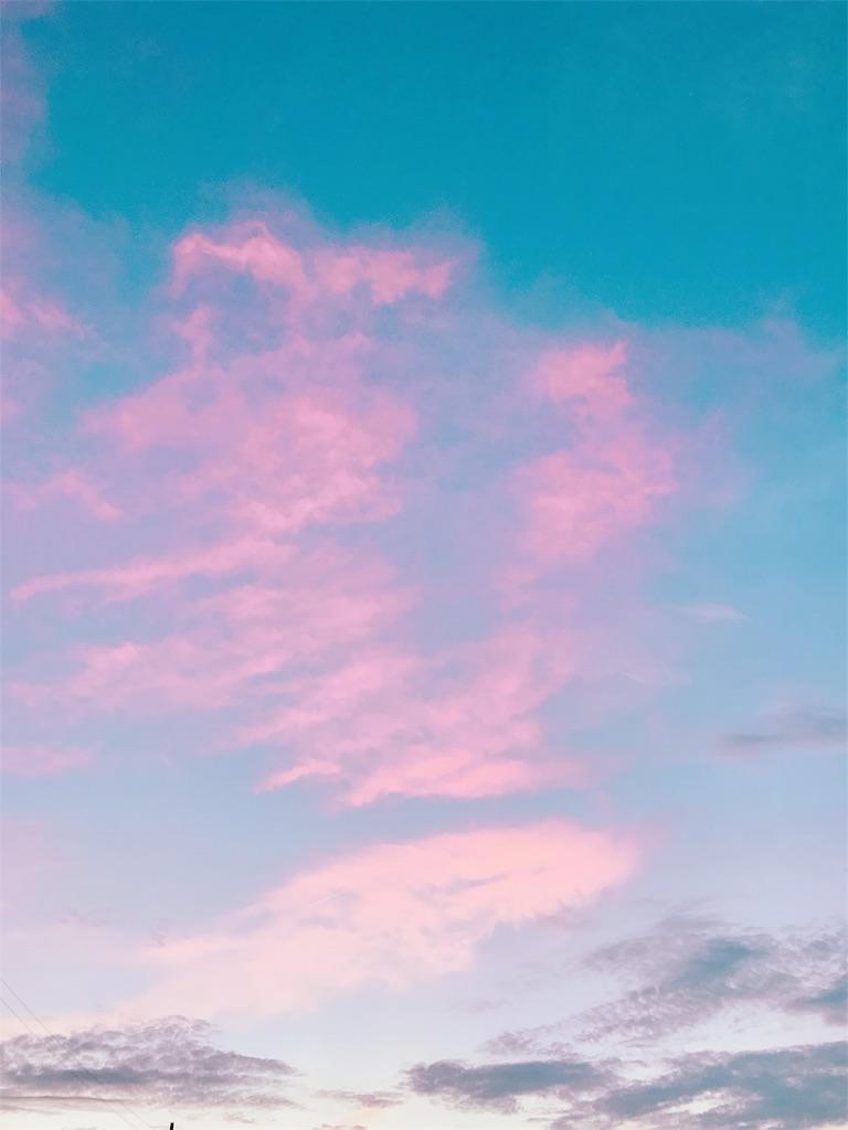 f:id:lovingdream:20170729011040j:image