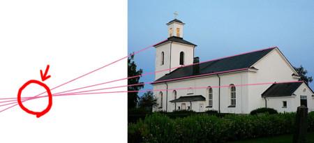 f:id:low-k:20080908232011j:image