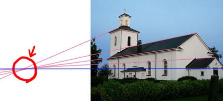 f:id:low-k:20080908235912j:image