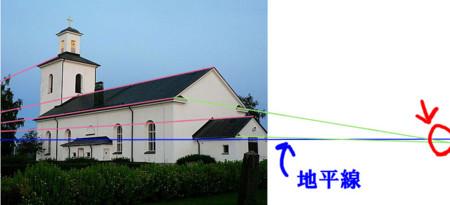 f:id:low-k:20080909000422j:image