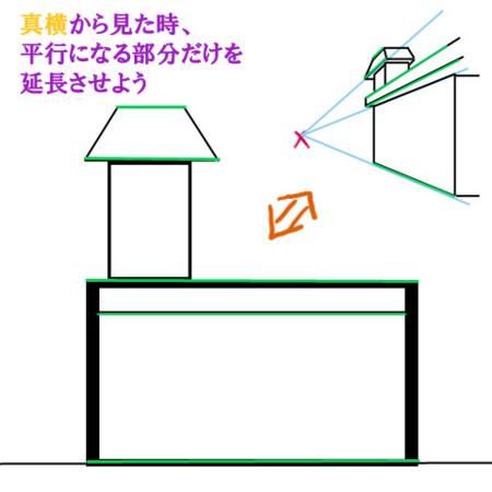 f:id:low-k:20080909170441j:image