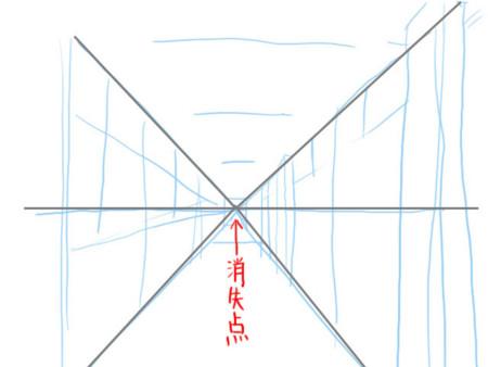 f:id:low-k:20090421154004j:image