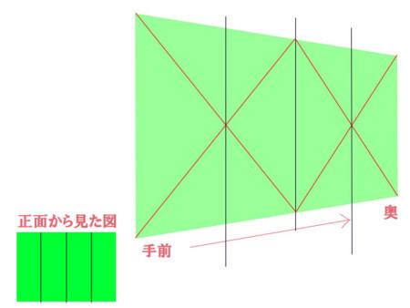 f:id:low-k:20090422123251j:image
