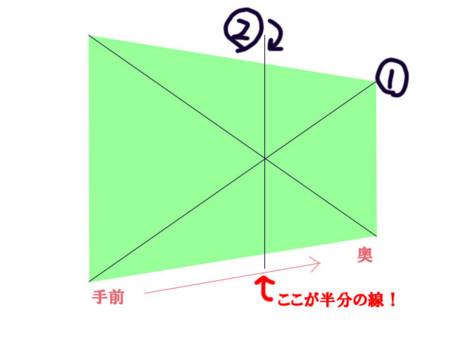 f:id:low-k:20090422123252j:image