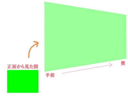 f:id:low-k:20090422123253j:image