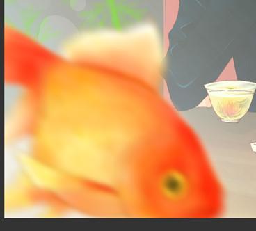 f:id:low-k:20110831134754j:image