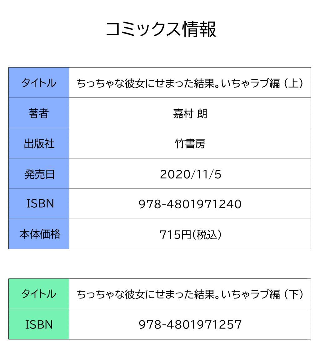 f:id:low-k:20201022203052j:plain
