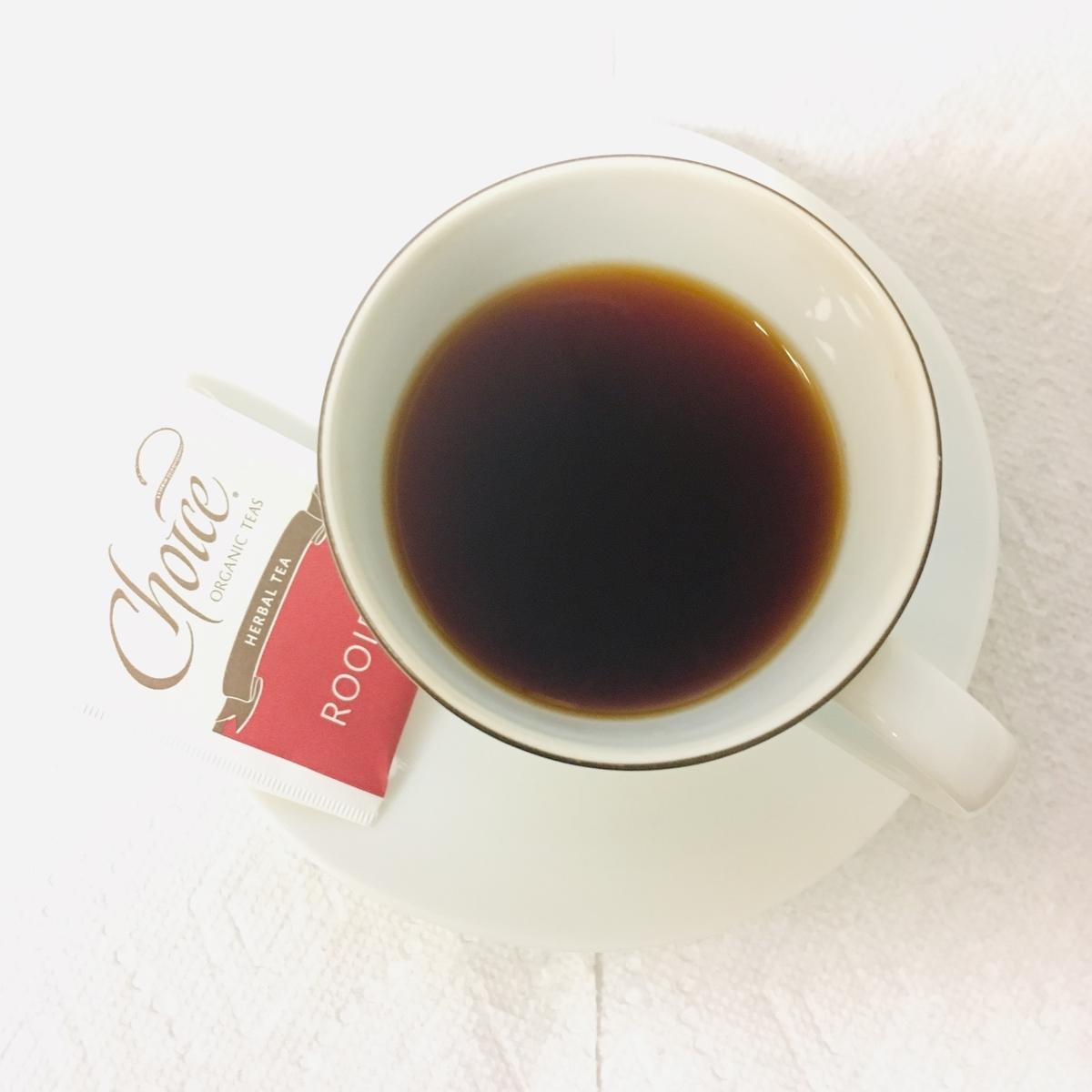 f:id:lowcaffeinelife:20200124021314j:plain