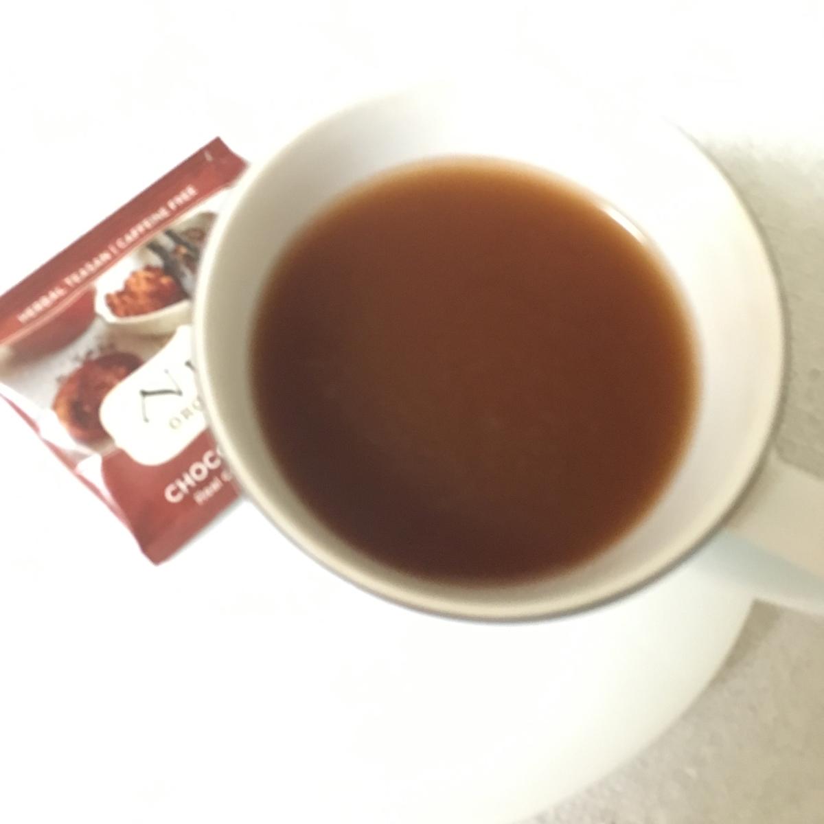 f:id:lowcaffeinelife:20200204095757j:plain