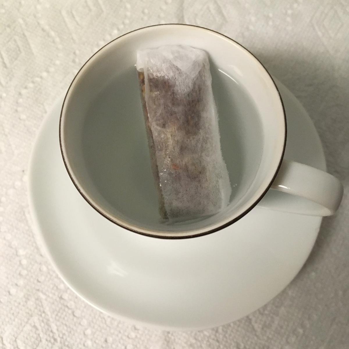 f:id:lowcaffeinelife:20200210041141j:plain
