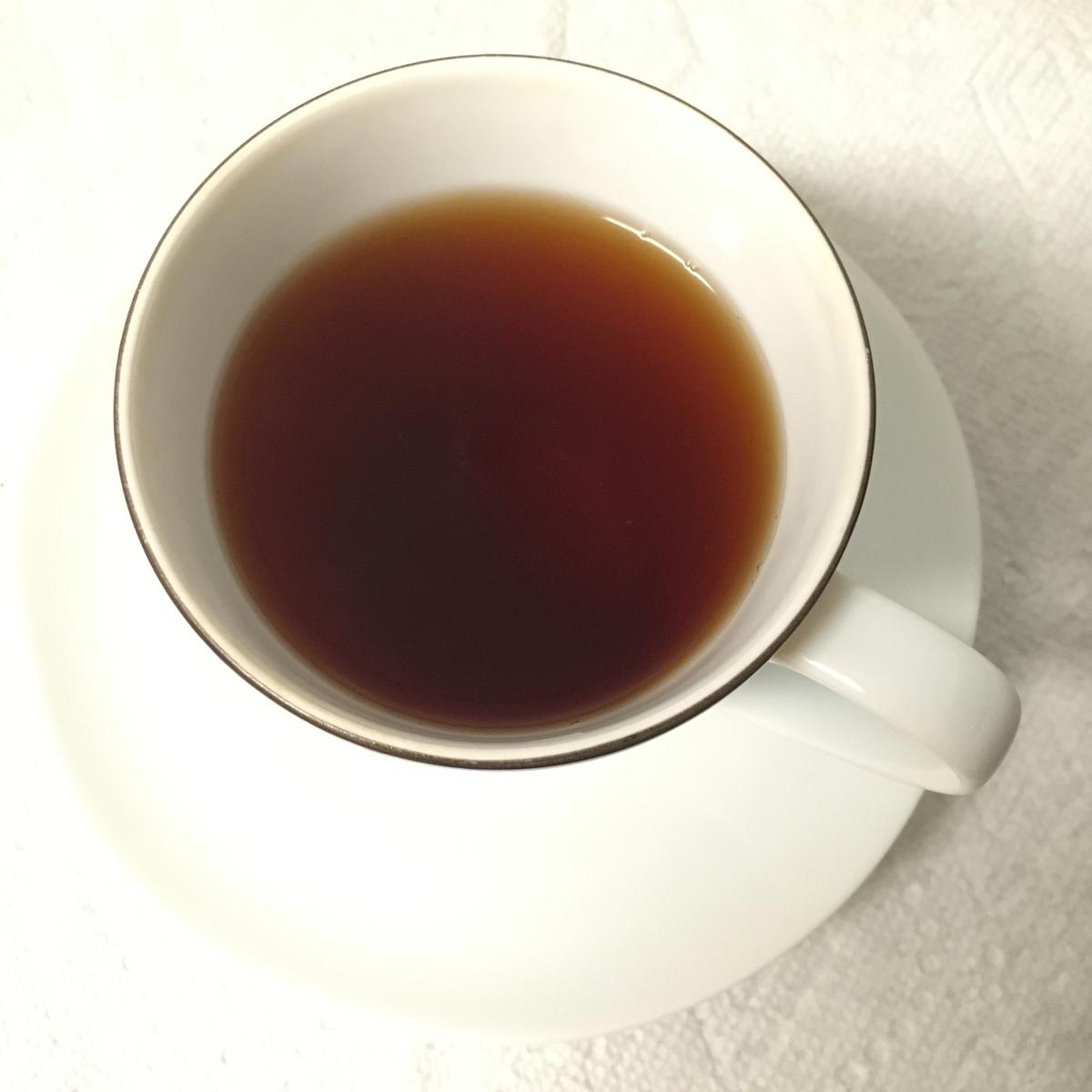 f:id:lowcaffeinelife:20200210041151j:plain