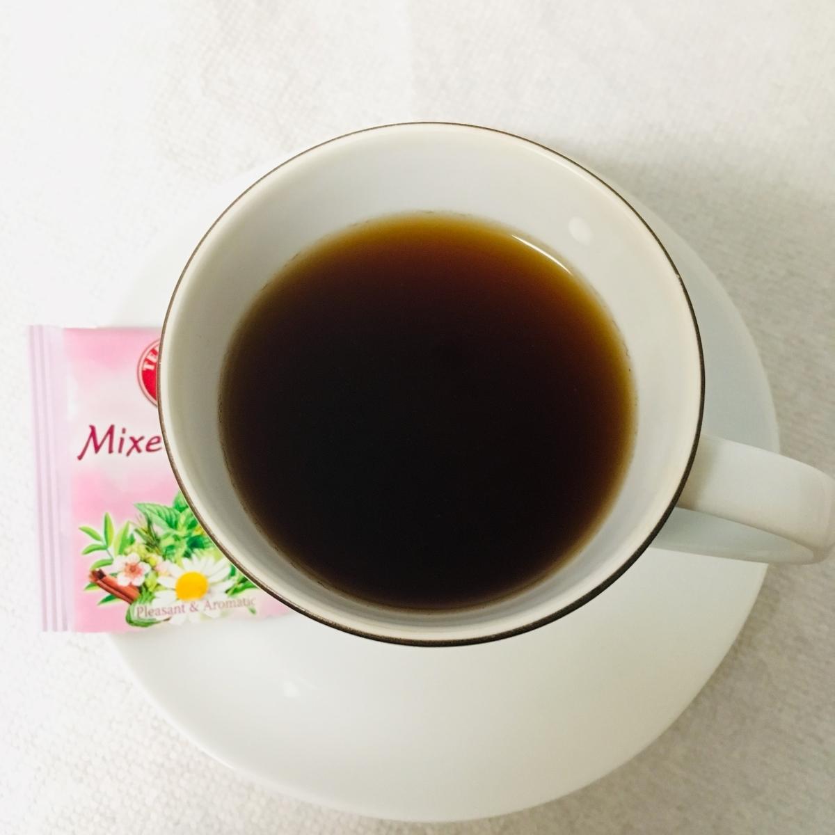 f:id:lowcaffeinelife:20200212122112j:plain