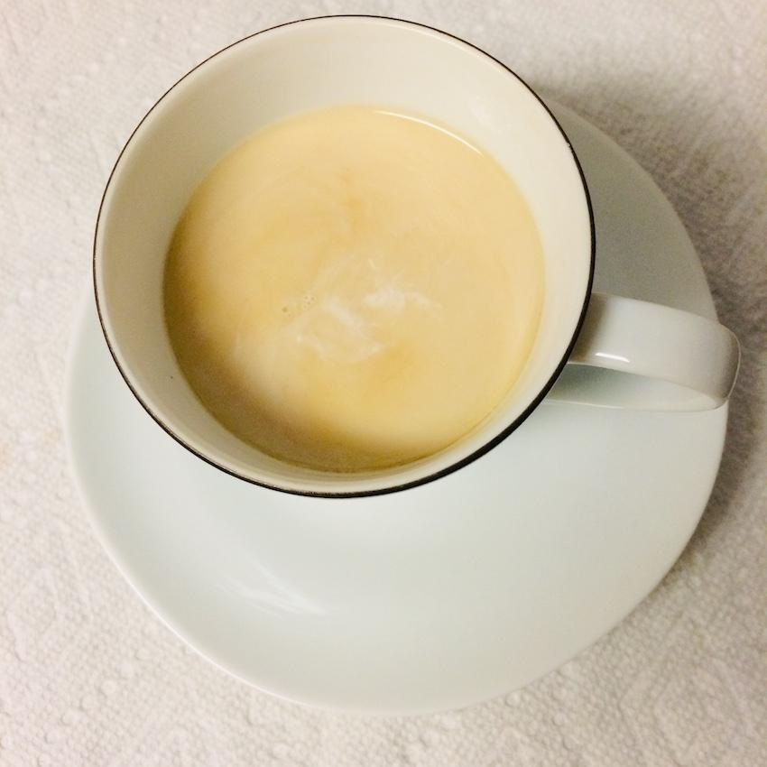 f:id:lowcaffeinelife:20200215105550j:plain