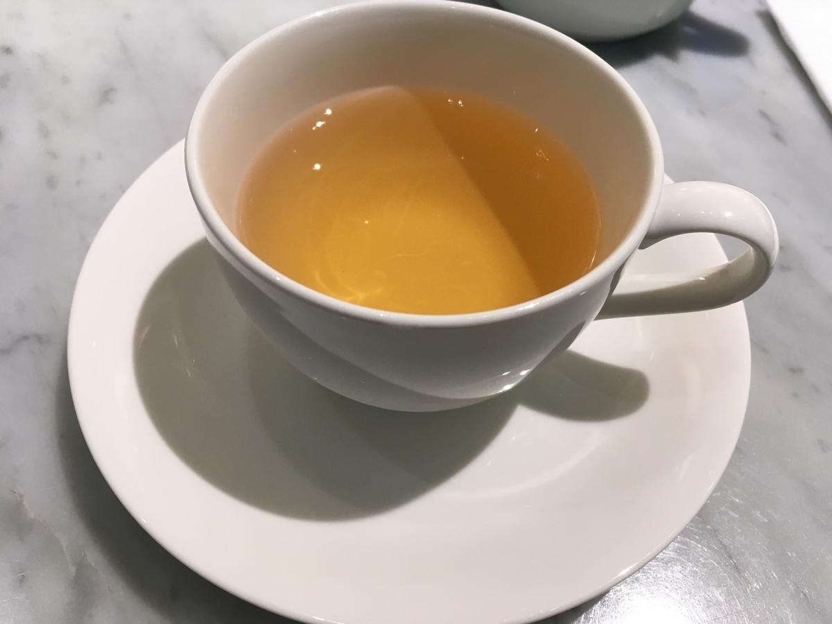 f:id:lowcaffeinelife:20200302180311j:plain