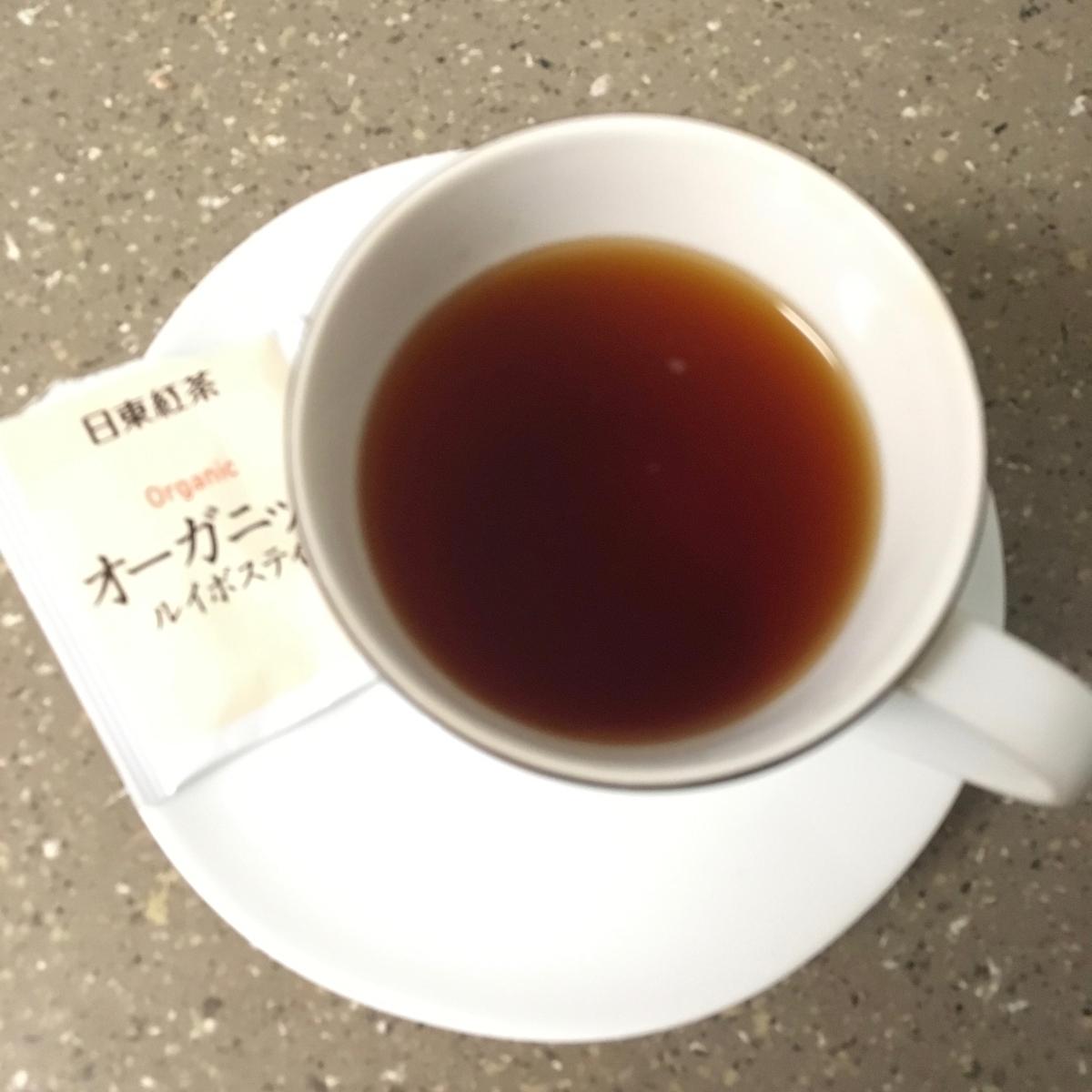 f:id:lowcaffeinelife:20200414090042j:plain