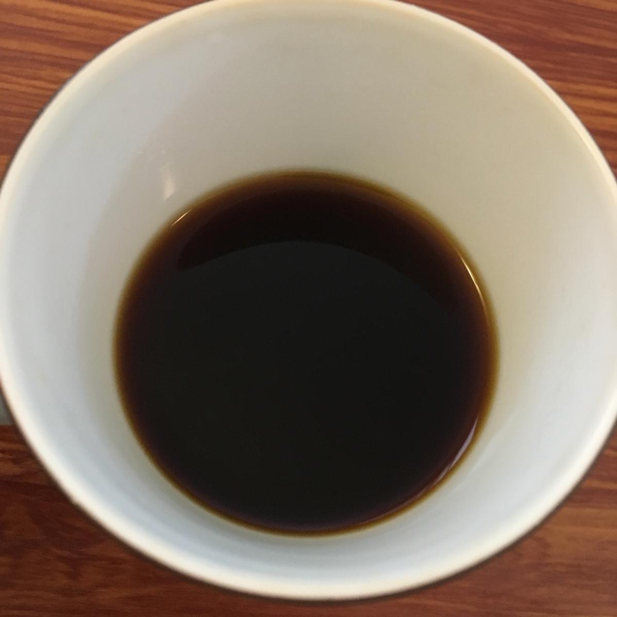 f:id:lowcaffeinelife:20200430043036j:plain