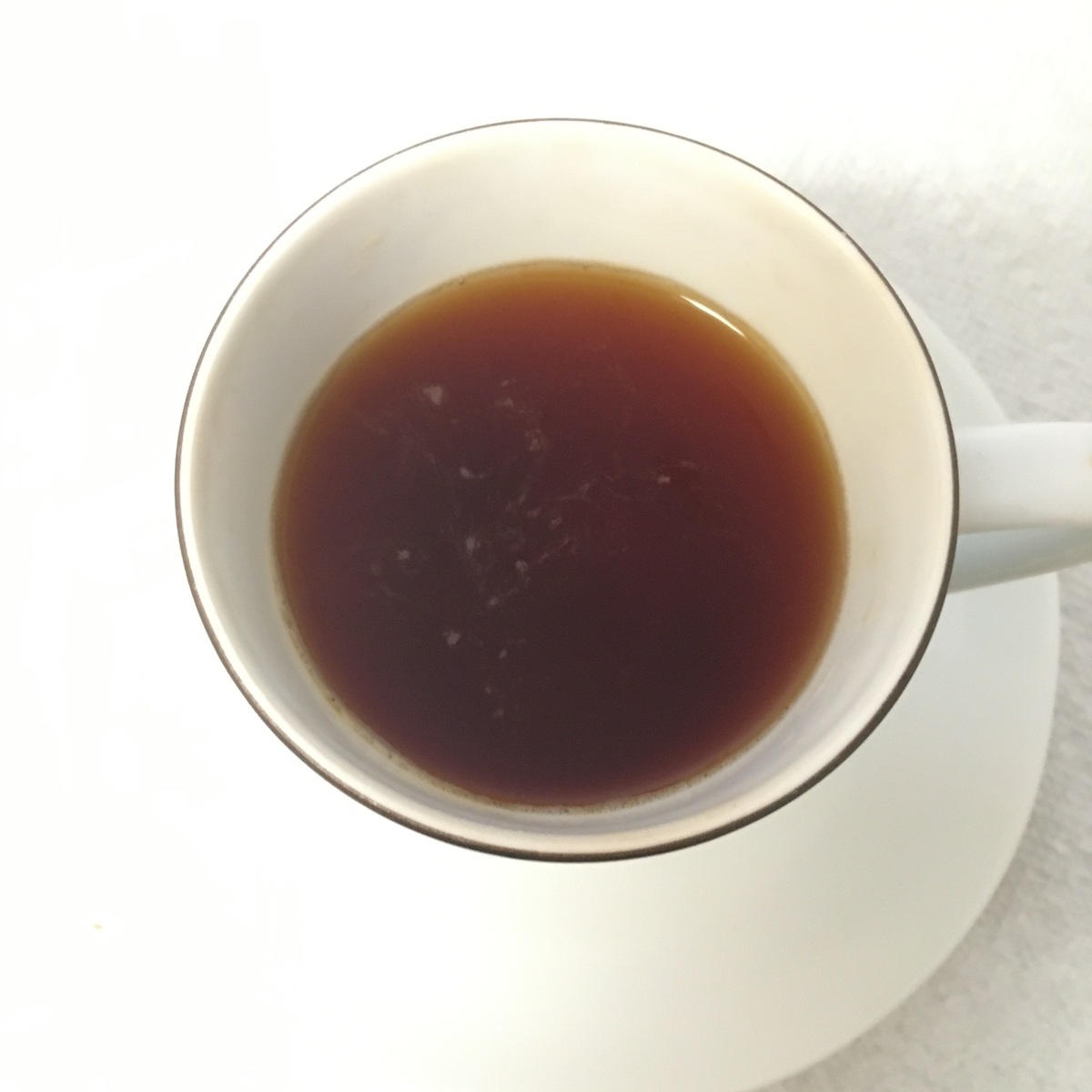 f:id:lowcaffeinelife:20200530080253j:plain