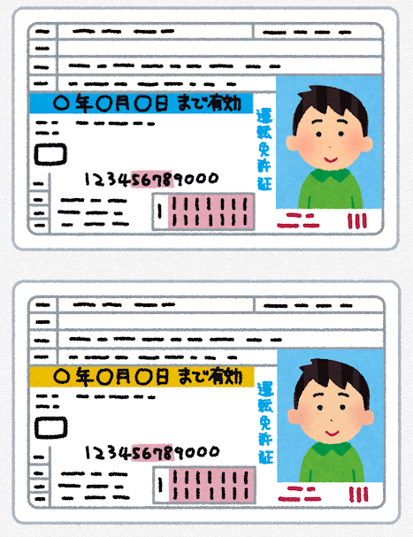 f:id:lowhandicapper:20210225164240p:plain