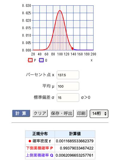 f:id:lowking:20210804095901p:plain