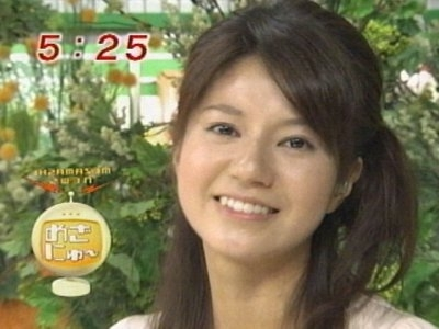 遠藤玲子の画像 p1_6