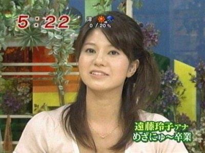 遠藤玲子の画像 p1_16