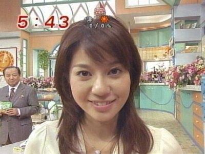 遠藤玲子の画像 p1_36