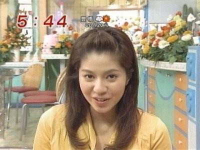 遠藤玲子の画像 p1_10