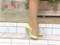 MOTTOいまドキ 春のおしゃれ靴