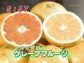 元気のミナもと グレープフルーツ