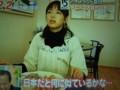 中野美奈子 めざまし卒業