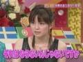 中野美奈子 カスペ