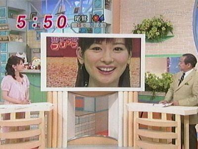 http://f.hatena.ne.jp/images/fotolife/l/lowracer/20090513/20090513062019.jpg
