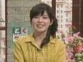 中野美奈子 とくダネ